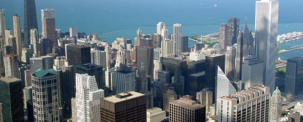 Illinois court finds mortgage assignments not subject to Chicago Transfer Tax