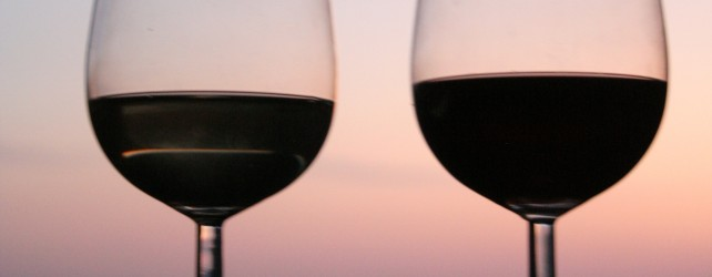 No bargaining leaves a bad taste:  Indiana Tax Court rejects use tax refund for programmable cards operating restaurant's wine sampling equipment