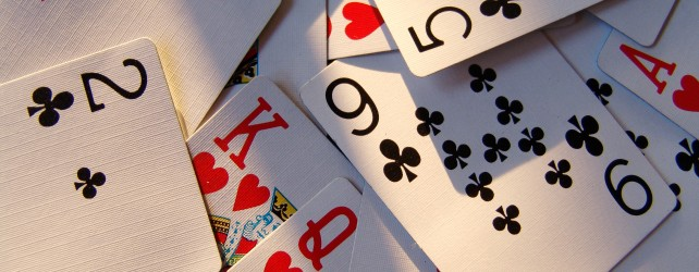 How Casino Operators Can Avoid a Stacked Property Tax Deck