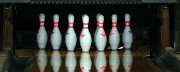 Bowling alley, banks spared increased property tax assessments; Indiana assessors can't use sales ratio studies to support individual assessments