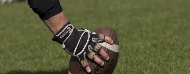"""Ohio Supreme Court Limits Ability to Assess """"Jock Tax"""" Against Non-Resident Athletes"""