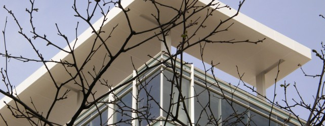 New Law Nullifies Property Tax Exemption for Buildings Sold by Nonprofits